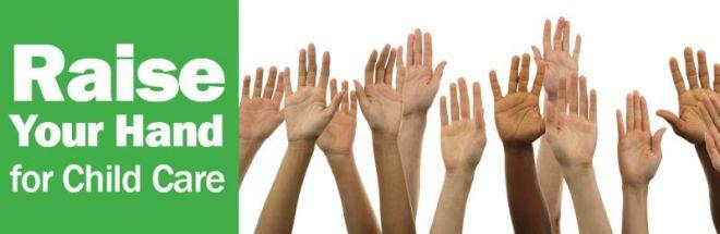 18110926_raise_your_hand-homepg_rotating_image