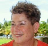 Peggy McLeod National Council of La Raza