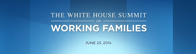working families summit
