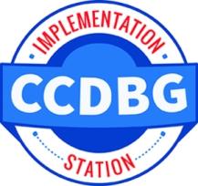 CCA-CCDBG-logo_WEBsmall