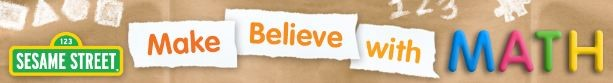 MakeBelieveWithMath_banner