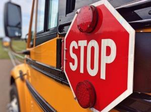bus-878697_1280