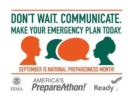 emergencypreparedness